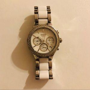DKNY Women's wristwatch